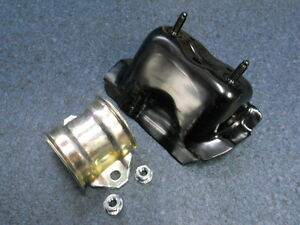 BMW E36 Repair Kit Stabilizer Driver Side Front Left Cabrio Coupe Touring 3er