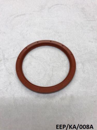Arrière Crankshaft Seal DODGE NITRO KA 3.7 L 2007-2012 EEP//KA//008A