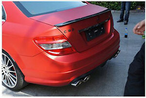Matte-Metallic-Red-Stretchable-Vinyl-Wrap-w-Air-Release-Technology