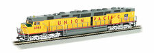 BACHMANN 65103 HO SCALE Union Pacific 6940 EMD DD40AX Centennial w DCC AND SOUND