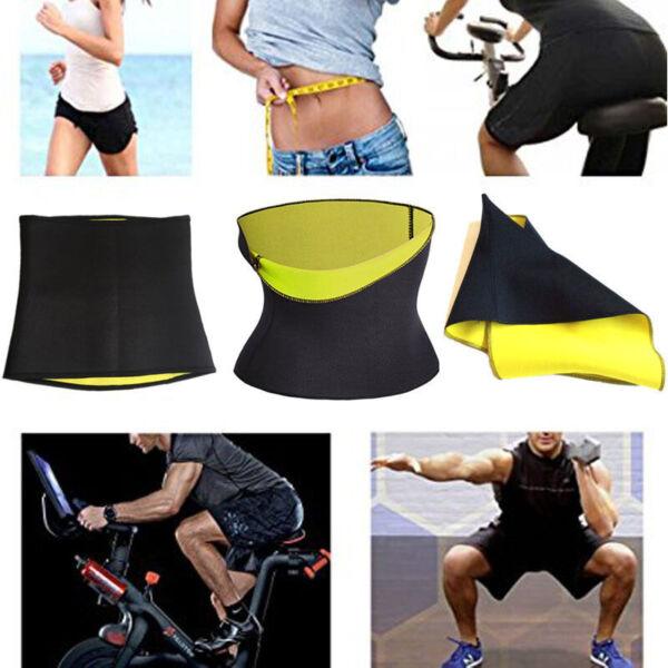 Waist Cincher Trainer Korsett Bauchweggürtel Figurformer Slim Body Shaper Mieder