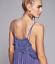 Women-Bohemia-Embroidery-Casual-Strap-Cotton-Cami-Long-Summer-Beach-Travel-Dress thumbnail 4