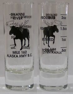 Sikanni-River-Mile-162-Alaska-HWY-B-C-Tall-Shot-Glass-4602