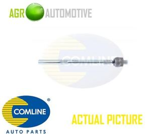 COMLINE-FRONT-TIE-ROD-AXLE-JOINT-TRACK-ROD-OE-REPLACEMENT-CTR3008