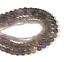 4-6-8-10mm-Lot-Bulk-Natural-Stone-Lava-Loose-Beads-DIY-Bracelet-Jewelry-Necklace thumbnail 56