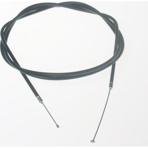 Bowden Câble gasbowdenzug Chokezug APRILIA SR RMS choke cable