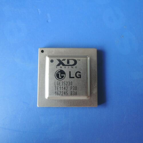 lot of Refurbished LGE35230 LGE3523O 35230 Test good from new board