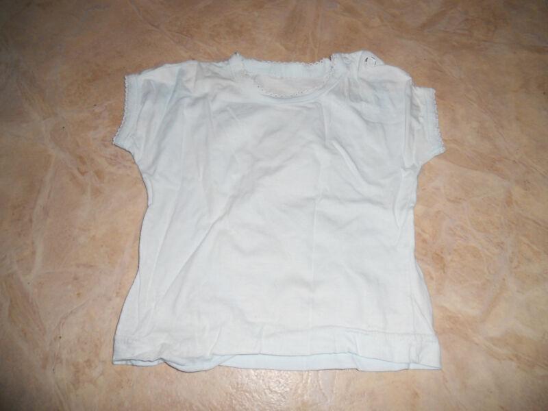 #super Schönes Mädchen Shirt Gr 62