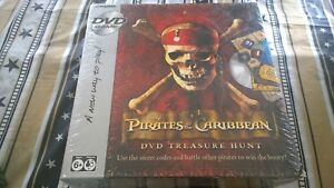 Pirates-of-the-Caribbean-DVD-Treasure-Hunt-sealed