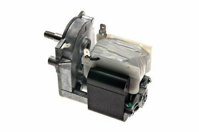 Dashing W10317991 Whirlpool Refrigerator Ice Dispenser Motor Wpw10317991 Parts & Accessories