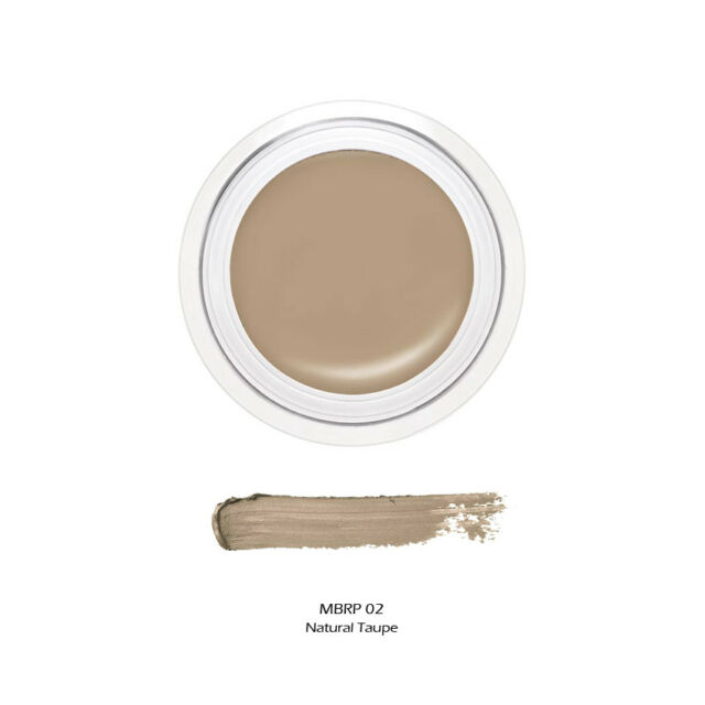 Milani Stay Put Brow Color Natural Taupe 02 Jhb14 Ebay