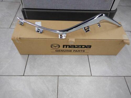 Genuine Mazda Molding BHN1-50-7K1A