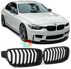 bmw serie 3 f30 f31 griglia anteriore ottica m3 calandra. Black Bedroom Furniture Sets. Home Design Ideas