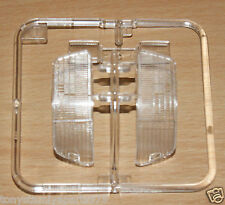Tamiya 56309 Ford Aeromax, 0225082/10225082 T Parts (Light Lens), NEW