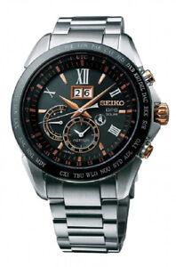 RELOJ-SEIKO-ASTRON-SOLAR-SSE151J1-GPS-CALIBRE-8X42