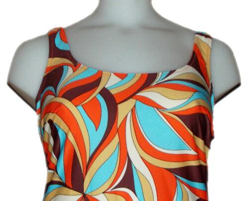 con tracolla Multicolor bagno Classix da Costume 7308 44b Anita 46b Novit Sabine XI4cw