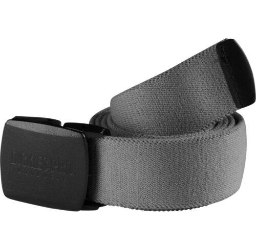 Dickies pro dp1004 cinturón Cinturón trabajo cinturón profesionales de tiempo libre Cinturón Pantalón Cinturón