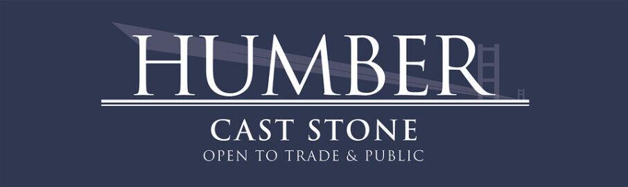 humbercaststone