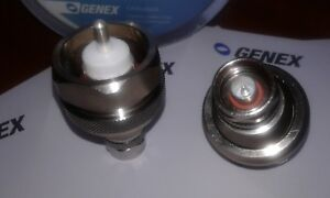 GENEX-COAXIAL-CONNECTOR-ADAPTER-LC-TYPE-MALE-TO-N-TYPE-MALE-COD-6023302