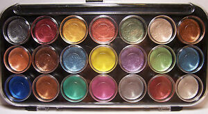 21-Color-Pearlescent-Metallic-Watercolor-Paint-Set-Add-Shimmer-Dimension-to-Art