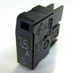 new SKF 6309 NRJEM 1.758 ID x 3.939 OD BEARING W// SNAP RING