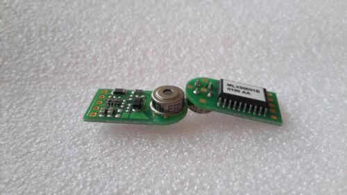 Arduino MLX90601B Analog IR thermometer module by Melexis 20//120°C 5V supply