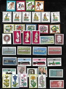 WORLDWIDE-100-STAMPS-ALL-DIFFERENT-INCLUDED-CPL-SETS