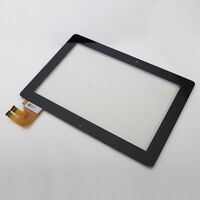 New Tablet PC for Asus Transformer Pad TF300T Replacement Touch Screen