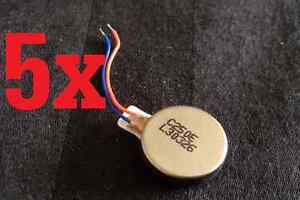 5x-12-mm-x-2-7mm-Voltage-3V-Coin-Vibration-Micro-Motor-Flat-Toy-Cell-Phone-b14