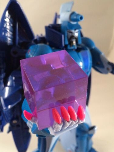 Transformers MP Scale Energon Cubes for Masterpiece and G1 Assorted Colors!