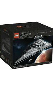 LEGO-Star-Wars-75252-Imperial-Star-Destroyer