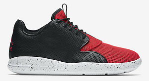 the best attitude bb506 49f99 Image is loading New-Men-039-s-Jordan-ECLIPSE-BRED-Authentic-
