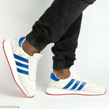 Below Cost adidas Originals Iniki Boost I 5923 Pride of The
