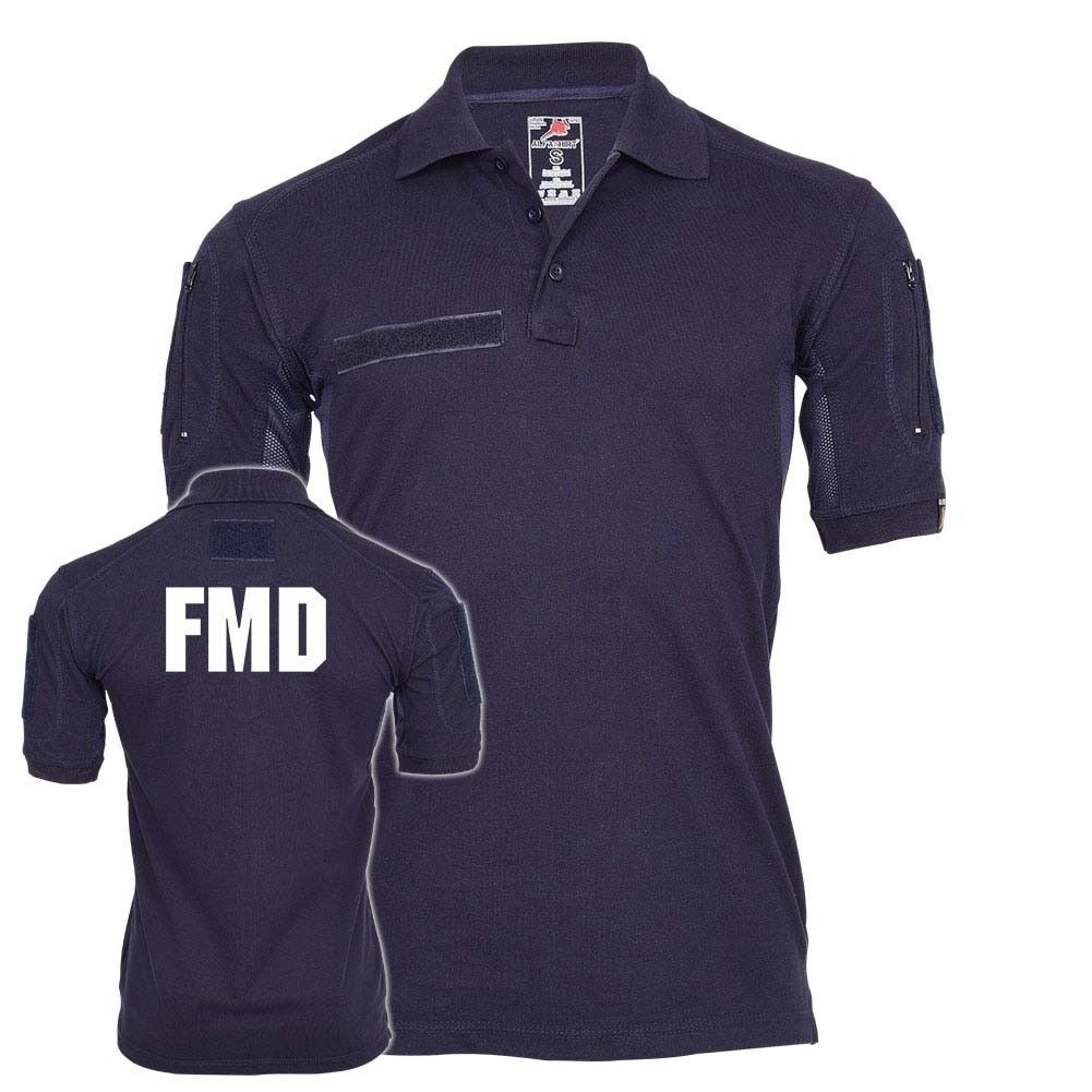 Tactical Poloshirt Alfa FMD Abkürzung Polo Shirt  24334    | Deutschland Shops