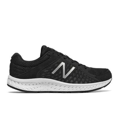 Genuine New Balance M420LK4 Mens Running Shoes (2E)
