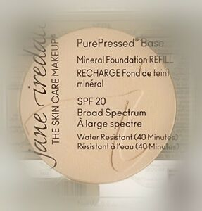 Jane-Iredale-PurePressed-Base-Mineral-Foundation-SPF20-Refill-Warm-Silk-0-35oz
