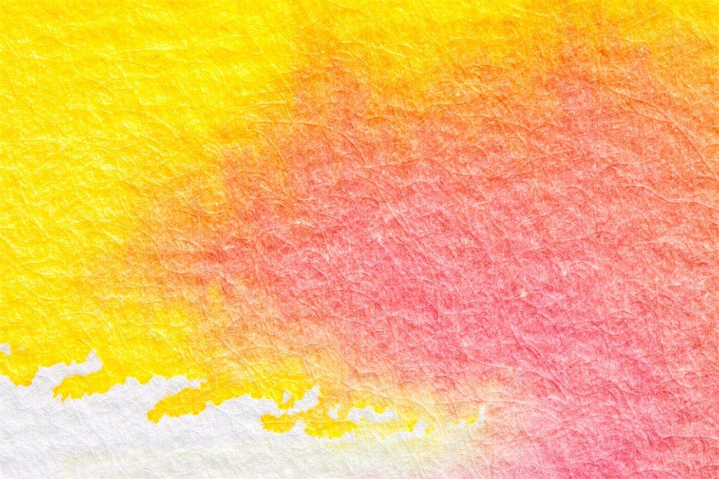 3D Textur Mädchen Gemalt 9733 9733 9733 Tapete Wandgemälde Tapeten Bild Familie DE Lemon   Discount    Primäre Qualität    Rabatt  826bf9