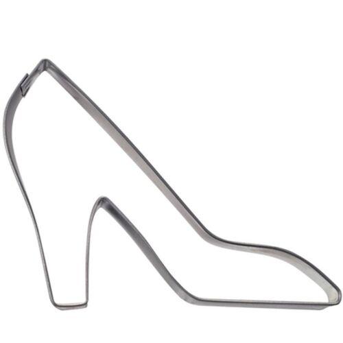 Les citadins emporte-pièce Femmes Chaussure 9cm
