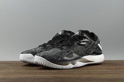 new basketball shoes adidas 2016