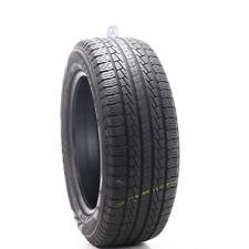 Used 27555r20 Pirelli Scorpion Str 111h 7532 Fits 27555r20