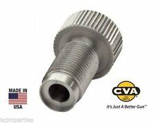 CVA? Blackhorn 209 Breech Plug - AC1611BH for Loose Powder