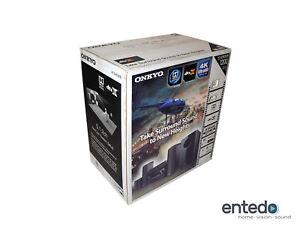 Onkyo-HT-S7805-5-1-2-Dolby-Atmos-Heimkino-Lautsprecher-Boxen-System-Schwarz-NEU