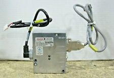 Tested Working Pfeiffer Vacuum Tc600 Turbo Turbomolecular Pump Controller Unit