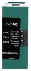 TACO-ZVC403-4-Boiler-Zone-Control-3-Zone