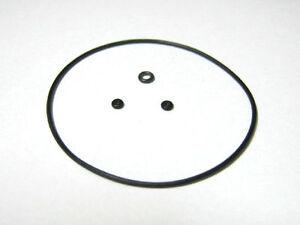 NEW-GASKET-SET-FOR-SEIKO6138-300x-VINTAGE-CHRONOGRAPH-DIY-KIT