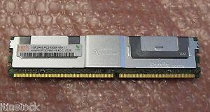 Dell-PowerEdge-1900-1950-1GB-2Rx8-PC2-5300f-555-11-HYMP512F72CP8N3-Y5
