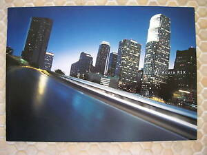 ACURA-OFFICIAL-RSX-AND-RSX-TYPE-S-PRESTIGE-SALES-BROCHURE-2003-USA-EDITION