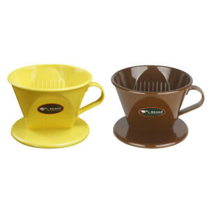2pcs-Reusable-Coffee-Dripper-Filter-Pour-Over-Coffee-for-Camping-Traveling