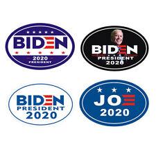 MAGNET Ohio for Biden Magnetic Vinyl Car Bumper Sticker 5