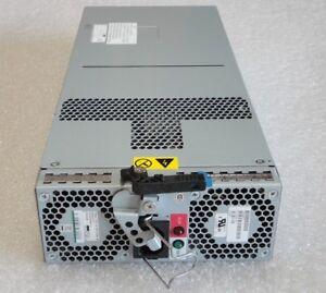 HITACHI-AMS2000-AMS2100-POWER-UNIT-OF-RKS-RKM-B1K-3276080-A